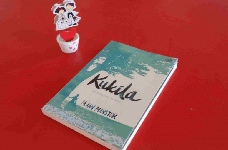 buku-kukila-1024x756