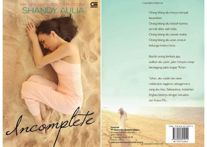 incomplete-shandy-aulia
