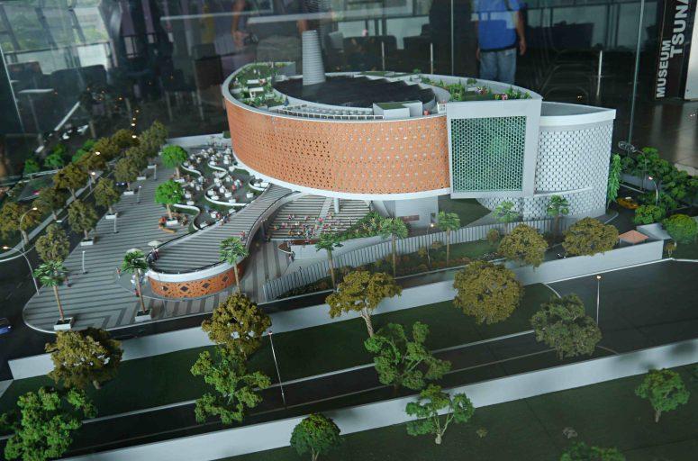 maket-museum-tsunami