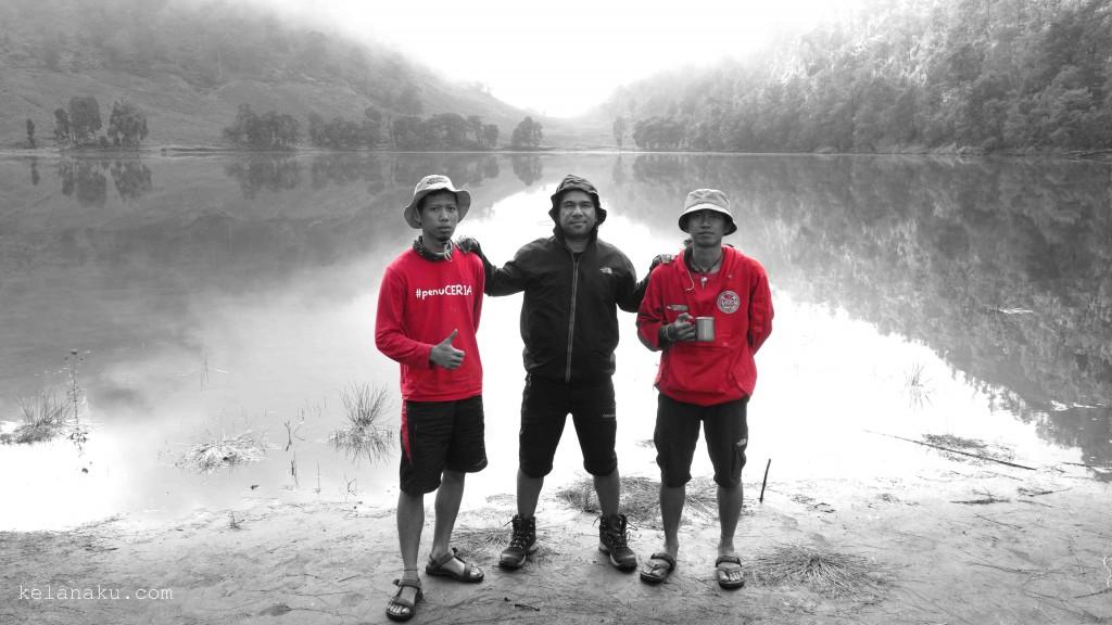 trio-to