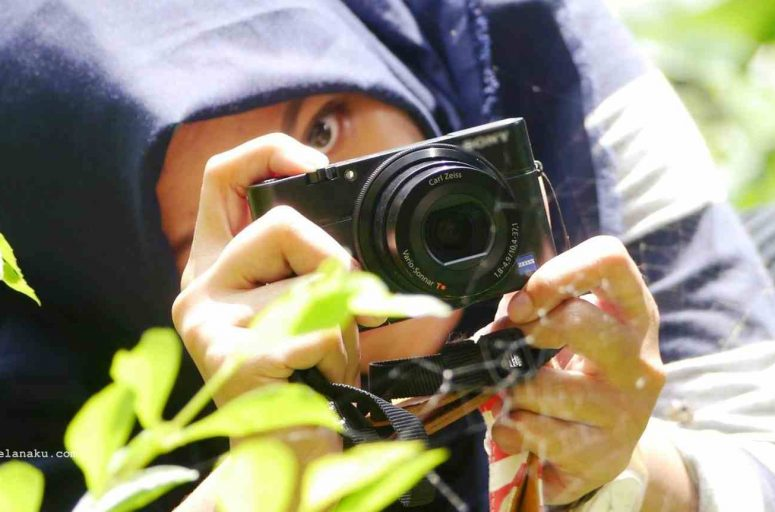me-and-my-camera