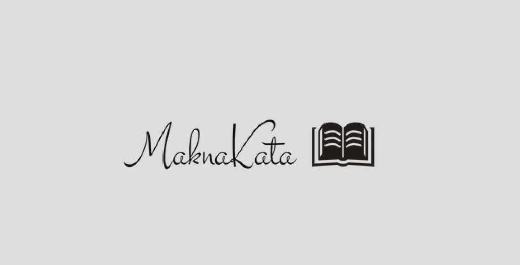 logo-maknakata