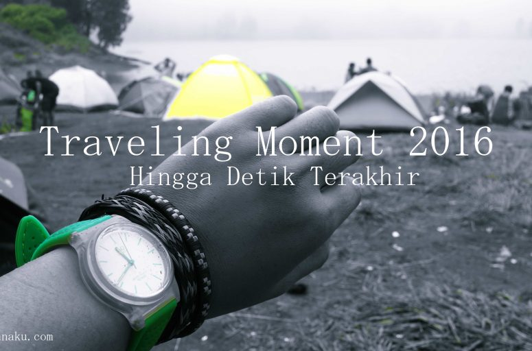 traveling-moment_2070