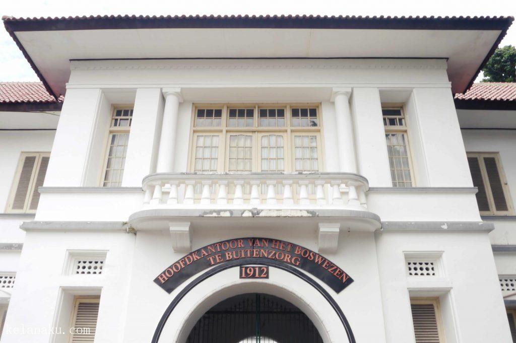 Bangunan Tua_431