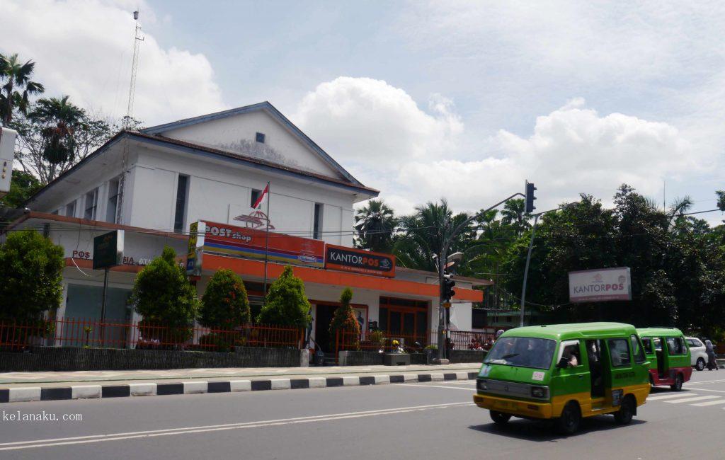Kantor Pos_406