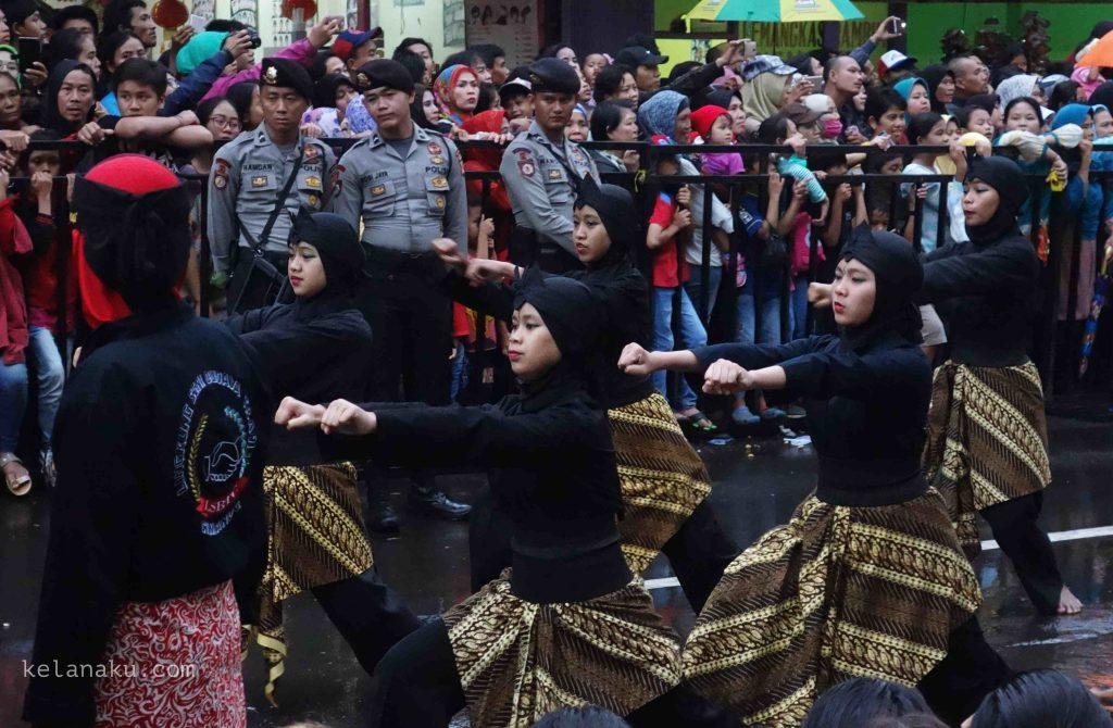 Pesilat Bogor_829