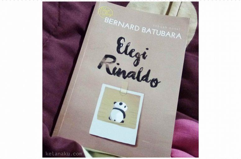 cover elegi rinaldi