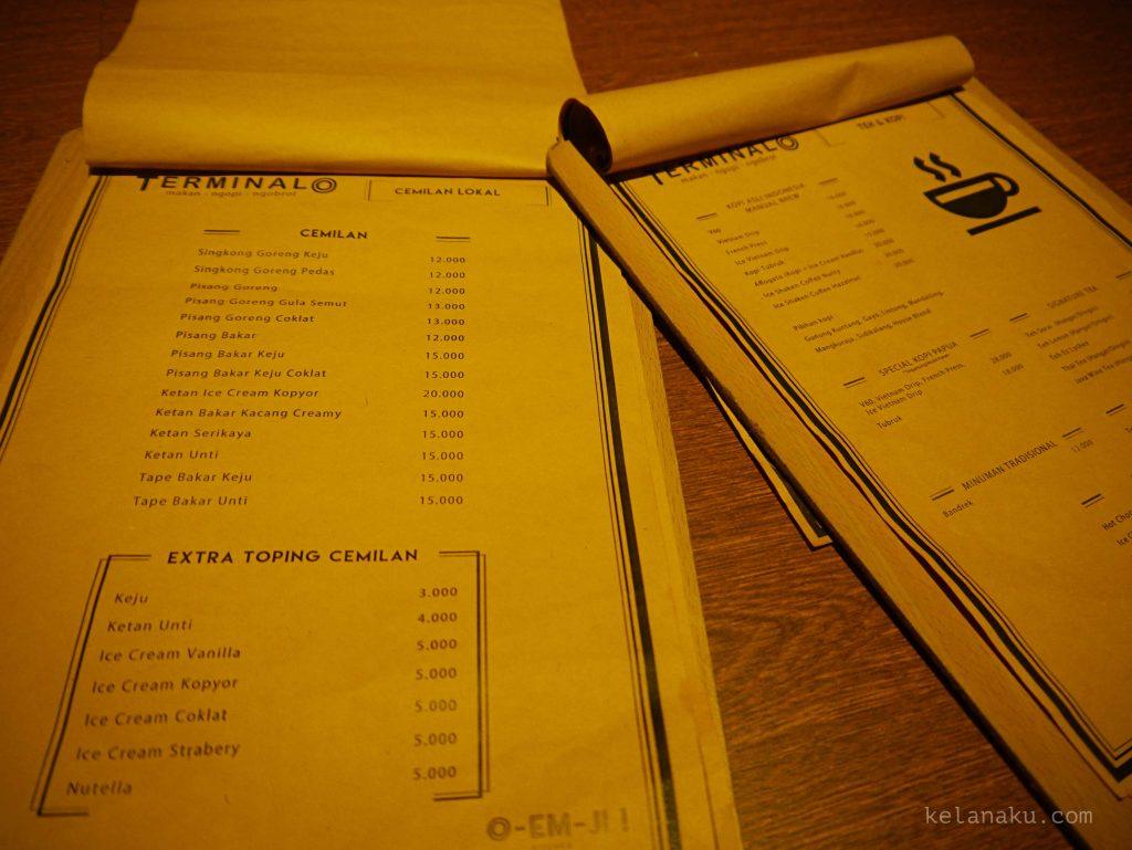 Menu makan di terminal_o_567