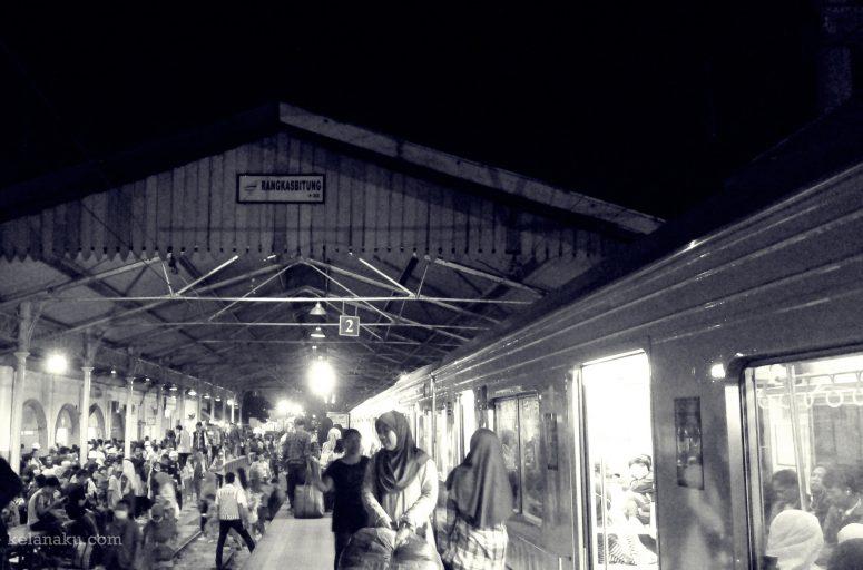 Stasiun Rangkasbitung_