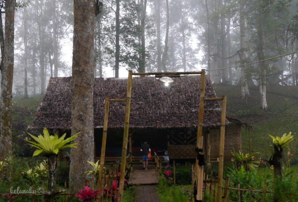 Goa Buniayu