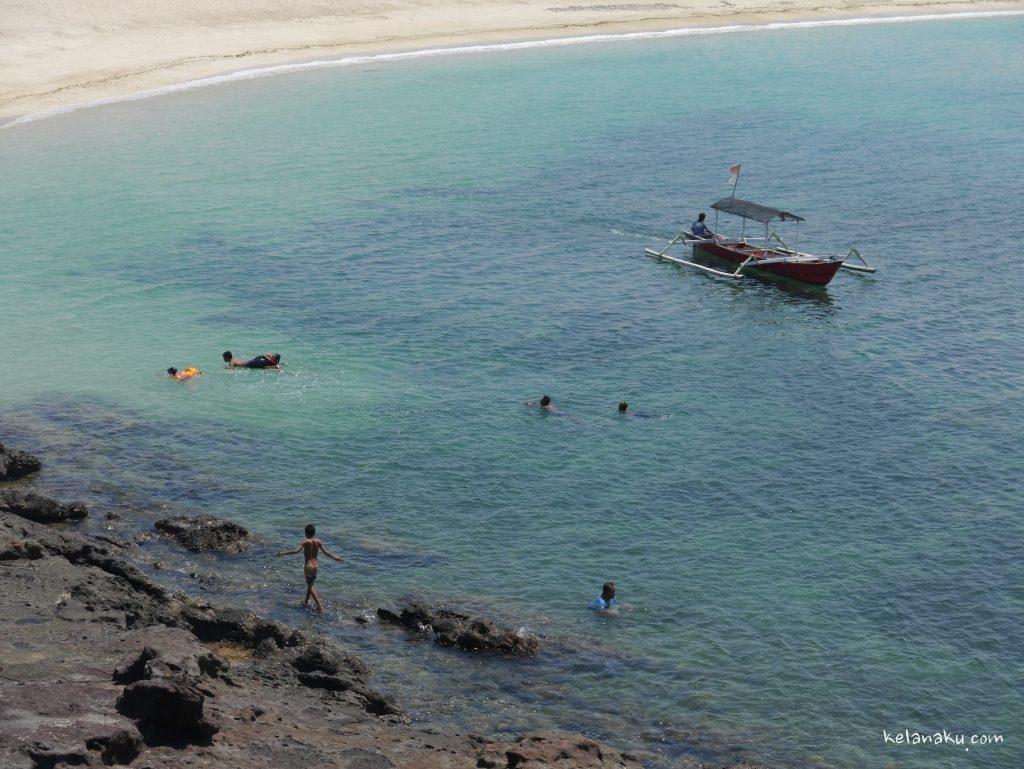 Tanjung A'an