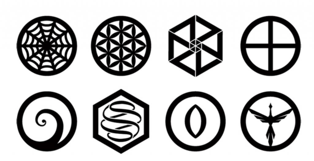logo supernova-deelestari