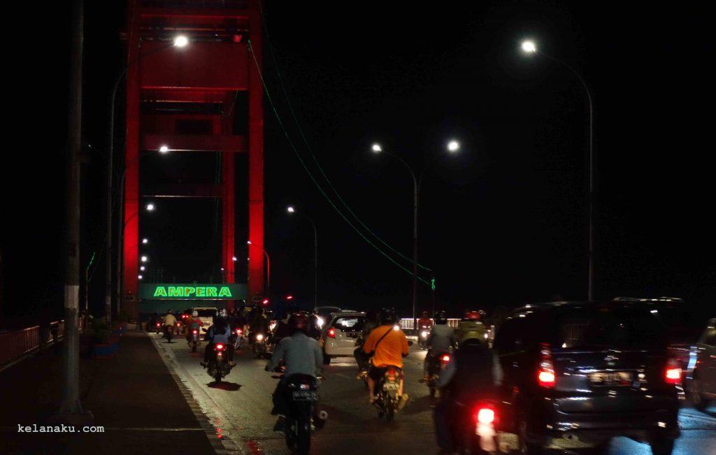 jembatan-ampera-malam-hari_130