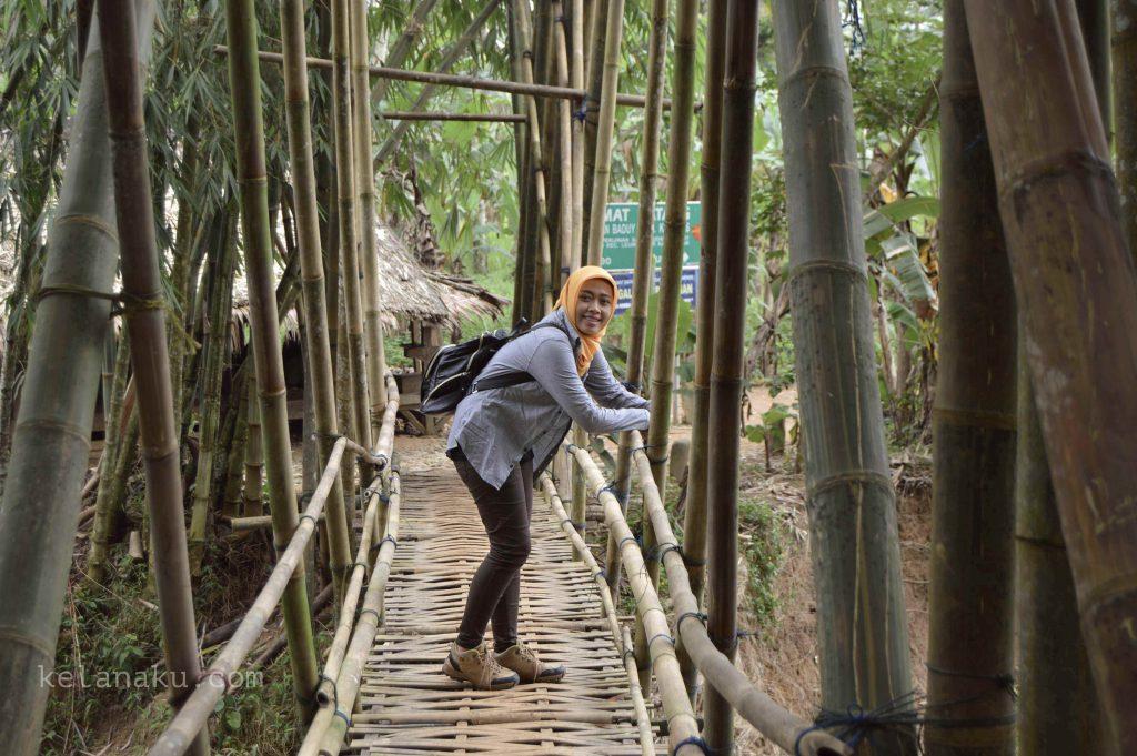 Jembatan Bambu_0101