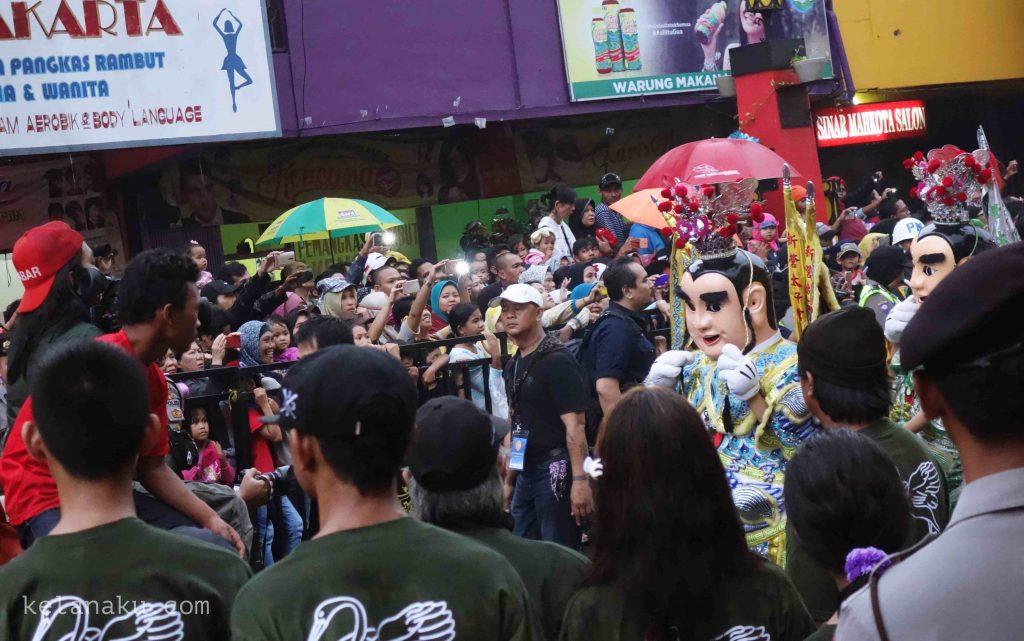 Parade Kostum di Cap go meh_822