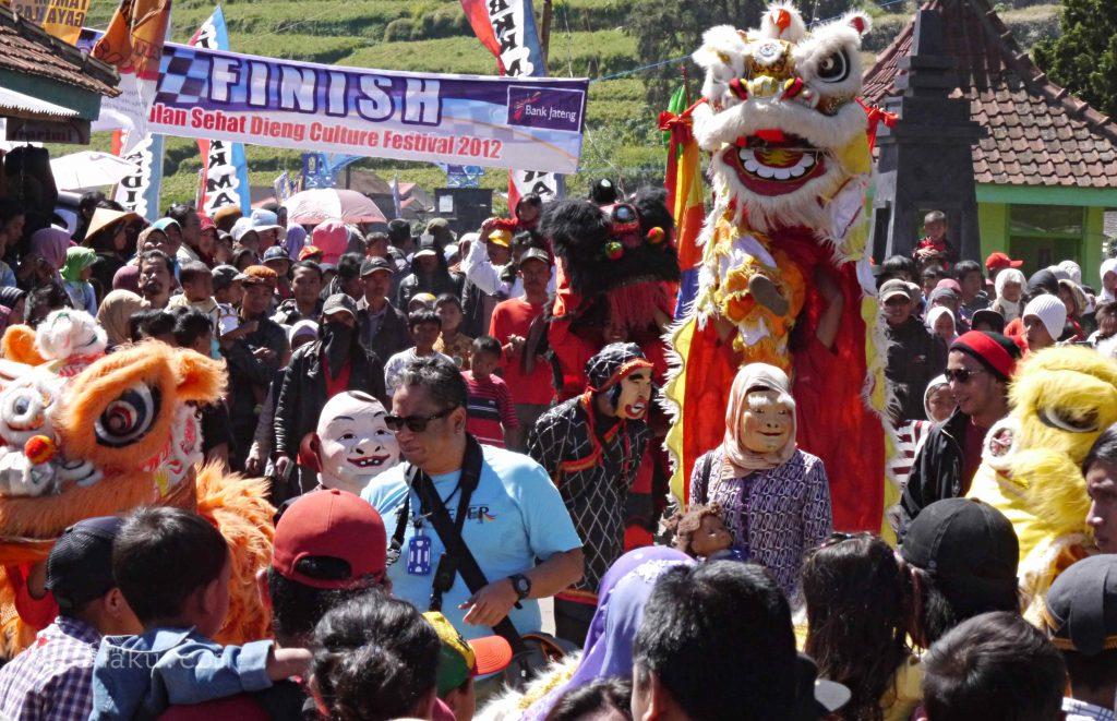 Pawai dieng culture festival_458