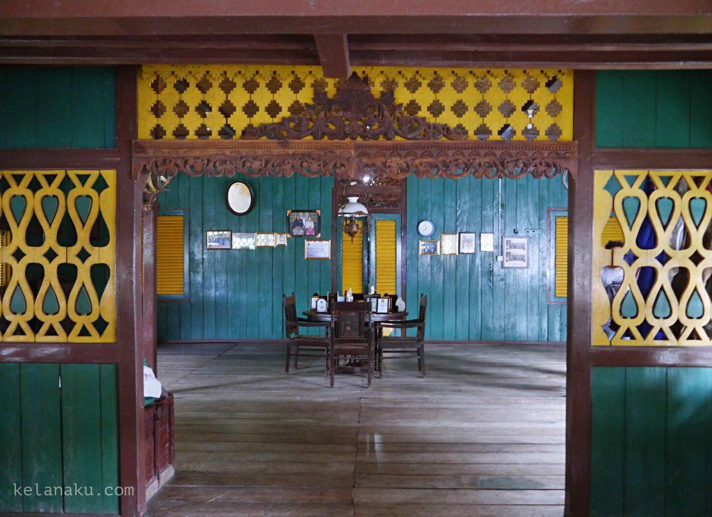 interior rumah gedong kampung urug_625