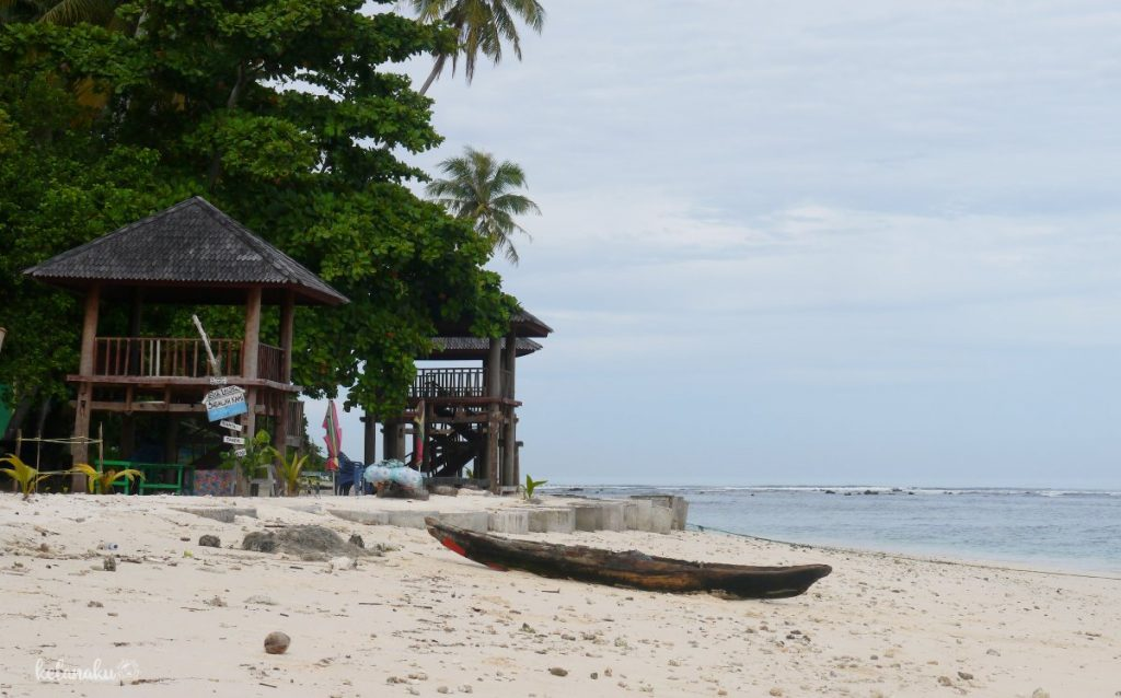 Pulau Angso duo, gazeboh, kelanaku.com